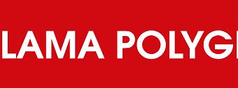 REKLAMA_POLYGRAF_600