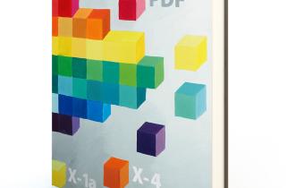 p-lozan-v-kulka-pdf-x-1a-pdf-x-4_ies5539026